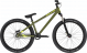 Велосипед Kellys Whip 30 26 (2020) 2