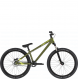 Велосипед Kellys Whip 30 26 (2020) 1