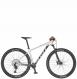 Велосипед Scott Scale 965 (2020) 1