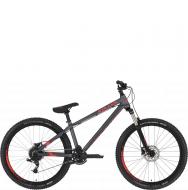 Велосипед Kellys Whip 50 26 (2020)
