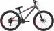 Велосипед Kellys Whip 50 26 (2020) 1