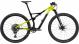 Велосипед Cannondale Scalpel Carbon LTD 29 (2021) 2