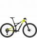 Велосипед Cannondale Scalpel Carbon LTD 29 (2021) 1