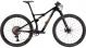 Велосипед Cannondale Scalpel Hi-Mod Ultimate 29 (2021) 2