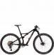 Велосипед Cannondale Scalpel Hi-Mod Ultimate 29 (2021) 1