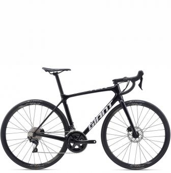 Велосипед Giant TCR Advanced 2