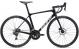Велосипед Giant TCR Advanced 2 1
