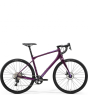 Велосипед гравел Merida Silex 300 (2021)