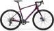 Велосипед гравел Merida Silex 300 (2021) 1