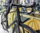 Велосипед гравел Merida Silex 300 (2021) GlossyBlack/MattBlack 5