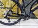Велосипед гравел Merida Silex 300 (2021) GlossyBlack/MattBlack 6