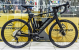 Велосипед гравел Merida Silex 300 (2021) GlossyBlack/MattBlack 2