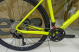 Велосипед гравел Merida Silex 400 (2021) Light Lime (Olive) 3