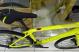 Велосипед гравел Merida Silex 400 (2021) Light Lime (Olive) 4
