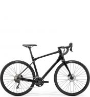 Велосипед гравел Merida Silex 400 (2021)
