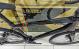 Велосипед гравел Merida Silex 400 (2021) Glossy Black (Matt Black) 5