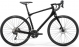 Велосипед гравел Merida Silex 400 (2021) 1