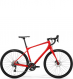 Велосипед гравел Merida Silex 700 (2021) 1