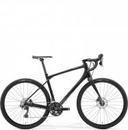 Велосипед гравел Merida Silex 700 (2021)