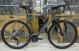 Велосипед гравел Merida Silex 4000 (2021) MattAntracite/GlossyBlack 2