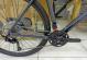 Велосипед гравел Merida Silex 4000 (2021) MattAntracite/GlossyBlack 3