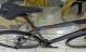 Велосипед гравел Merida Silex 4000 (2021) MattAntracite/GlossyBlack 4