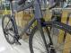 Велосипед гравел Merida Silex 4000 (2021) MattAntracite/GlossyBlack 5
