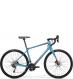 Велосипед гравел Merida Silex 4000 (2021) 1