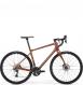 Велосипед гравел Merida Silex 7000 (2021) Matte Bronze/Dark Brown 1