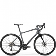 Велосипед гравел Merida Silex 7000 (2021)