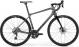 Велосипед гравел Merida Silex 7000 (2021) 1