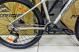 Велосипед Merida Big.Seven 80-D (2020) MattTitan/Black/Silver 3