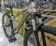 Велосипед Merida Big.Seven 80-D (2020) MattTitan/Black/Silver 2