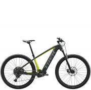 Электровелосипед Trek Powerfly 5 (2021)