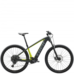 Электровелосипед Trek Powerfly 5 (2021)