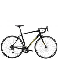 Велосипед Trek Domane AL 2 (2021)