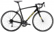 Велосипед Trek Domane AL 2 (2021) 1
