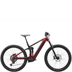 Электровелосипед Trek Rail 7 (2021)