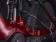Электровелосипед Trek Rail 7 (2021) 6