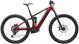 Электровелосипед Trek Rail 7 (2021) 1