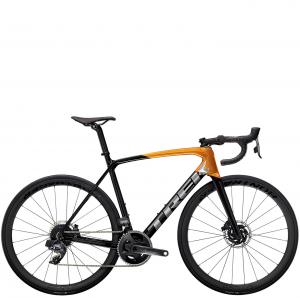 Велосипед Trek Emonda SL 7 Disc eTap (2021)