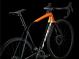 Велосипед Trek Emonda SL 7 Disc eTap (2021) 3