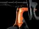Велосипед Trek Emonda SL 7 Disc eTap (2021) 4