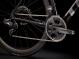 Велосипед Trek Emonda SL 7 Disc eTap (2021) 7