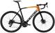 Велосипед Trek Emonda SL 7 Disc eTap (2021) 1