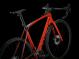 Велосипед Trek Emonda SL 7 Disc (2021) 2