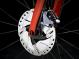 Велосипед Trek Emonda SL 7 Disc (2021) 9