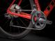 Велосипед Trek Emonda SL 7 Disc (2021) 10
