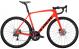 Велосипед Trek Emonda SL 7 Disc (2021) 1