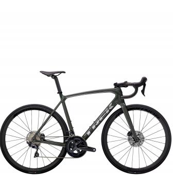 Велосипед Trek Emonda SL 6 Disc Pro (2021)